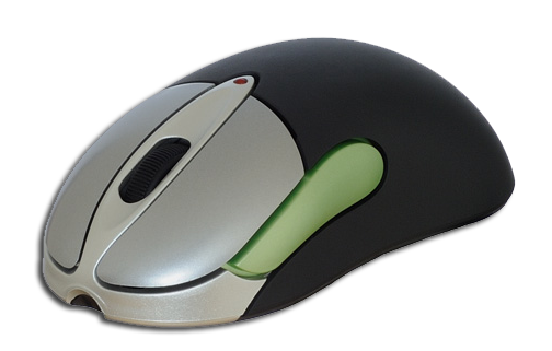 . PlusPng.com Avid Media Composer, or many otherNLEu0027s the Bella Corporation has a  mouse that will improve your editing workflow.The HD Mouse is an incredibly  PlusPng.com  - Mouse HD PNG