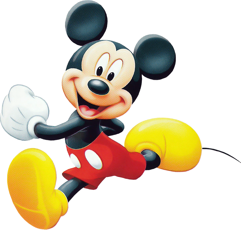 Mickey Mouse PNG Photos - Mouse HD PNG