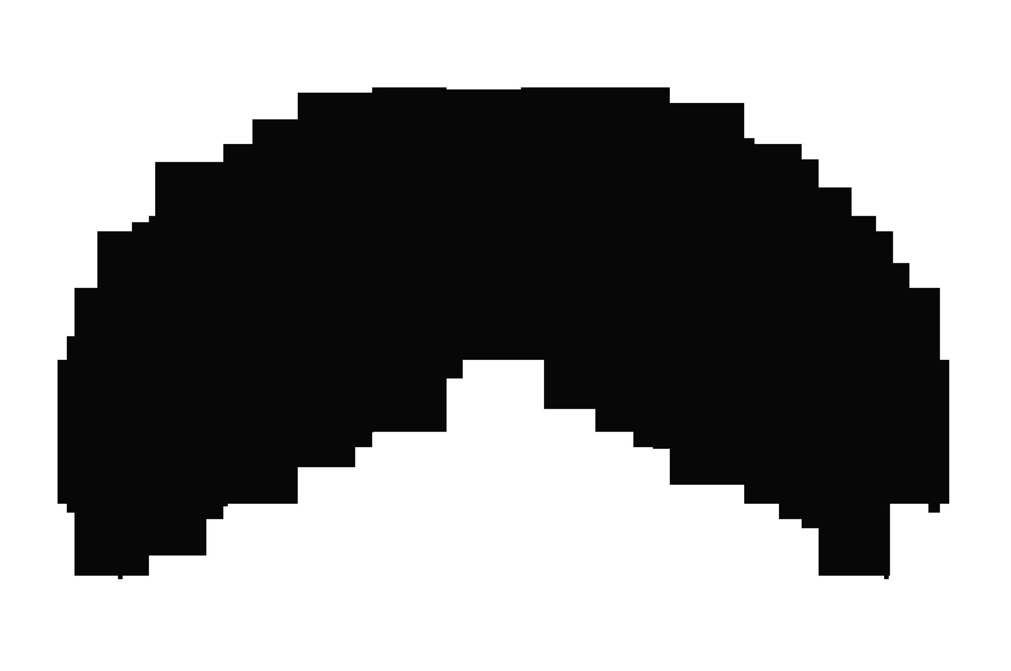 Moustache PNG-PlusPNG.com-2000 - Moustache PNG