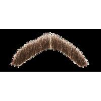 Moustache PNG - 23573