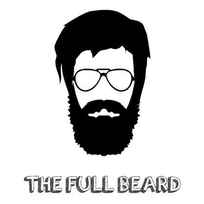 Moustache Styles PNG - 61118