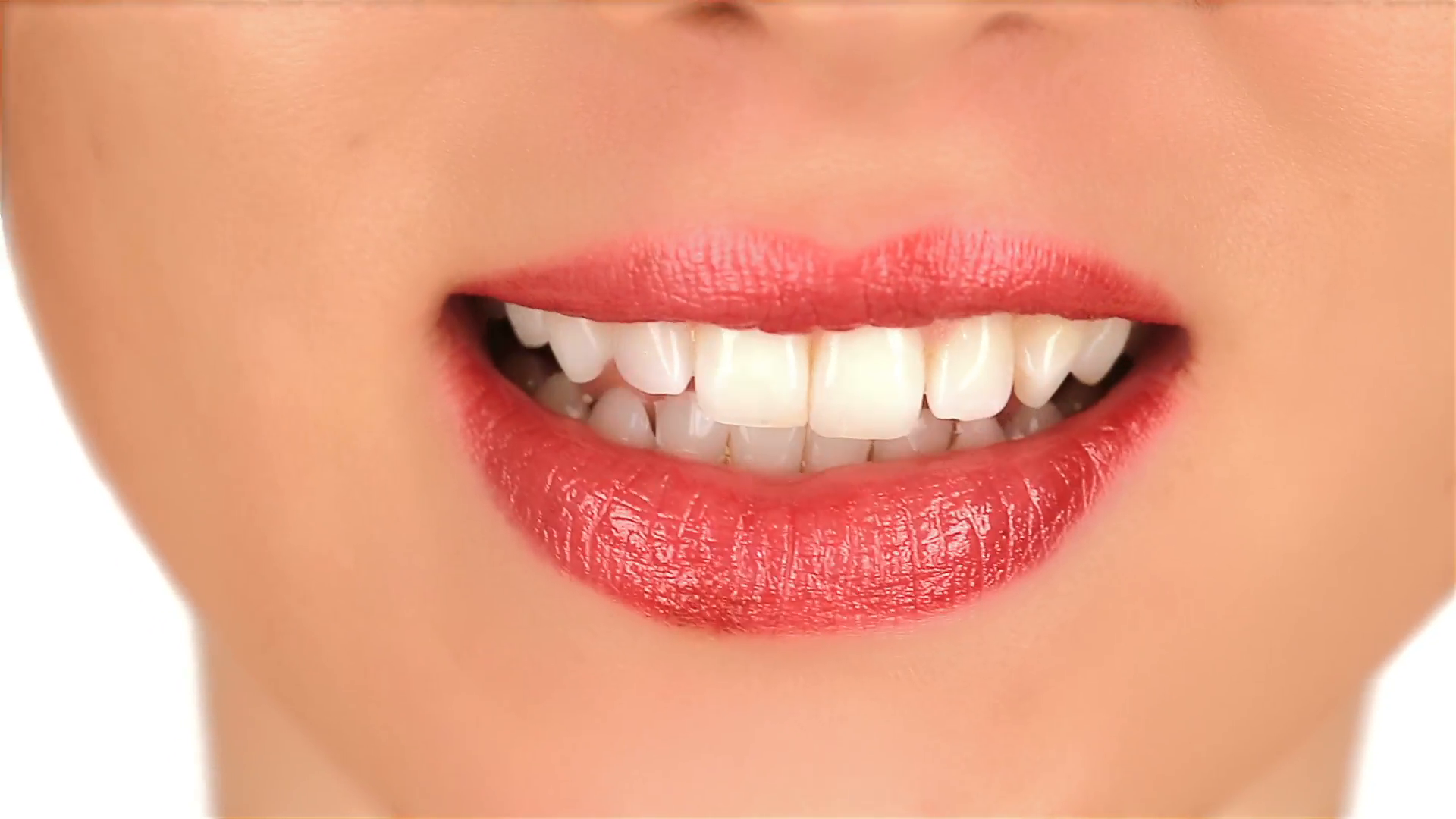Mouth Talking PNG HD - 125530