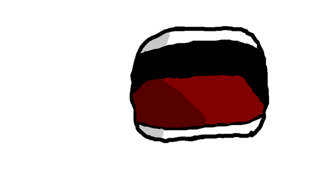 File:Mouth Talking HD .png - Mouth Talking PNG HD