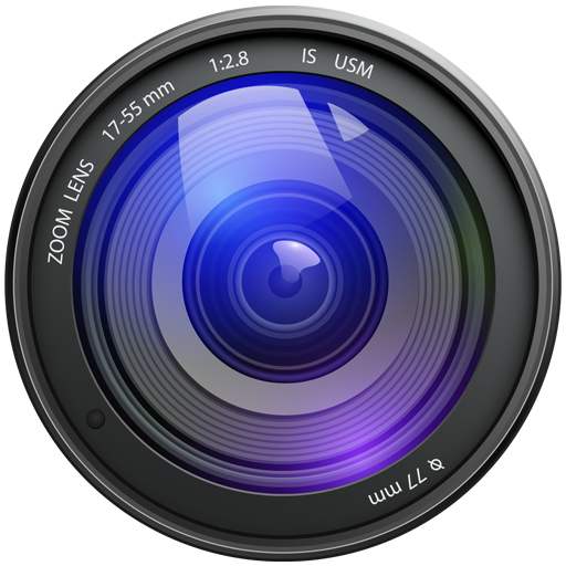 Movie Camera PNG HD-PlusPNG.com-512 - Movie Camera PNG HD