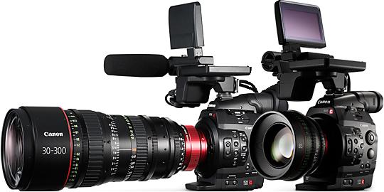 Movie Camera PNG HD - 123626