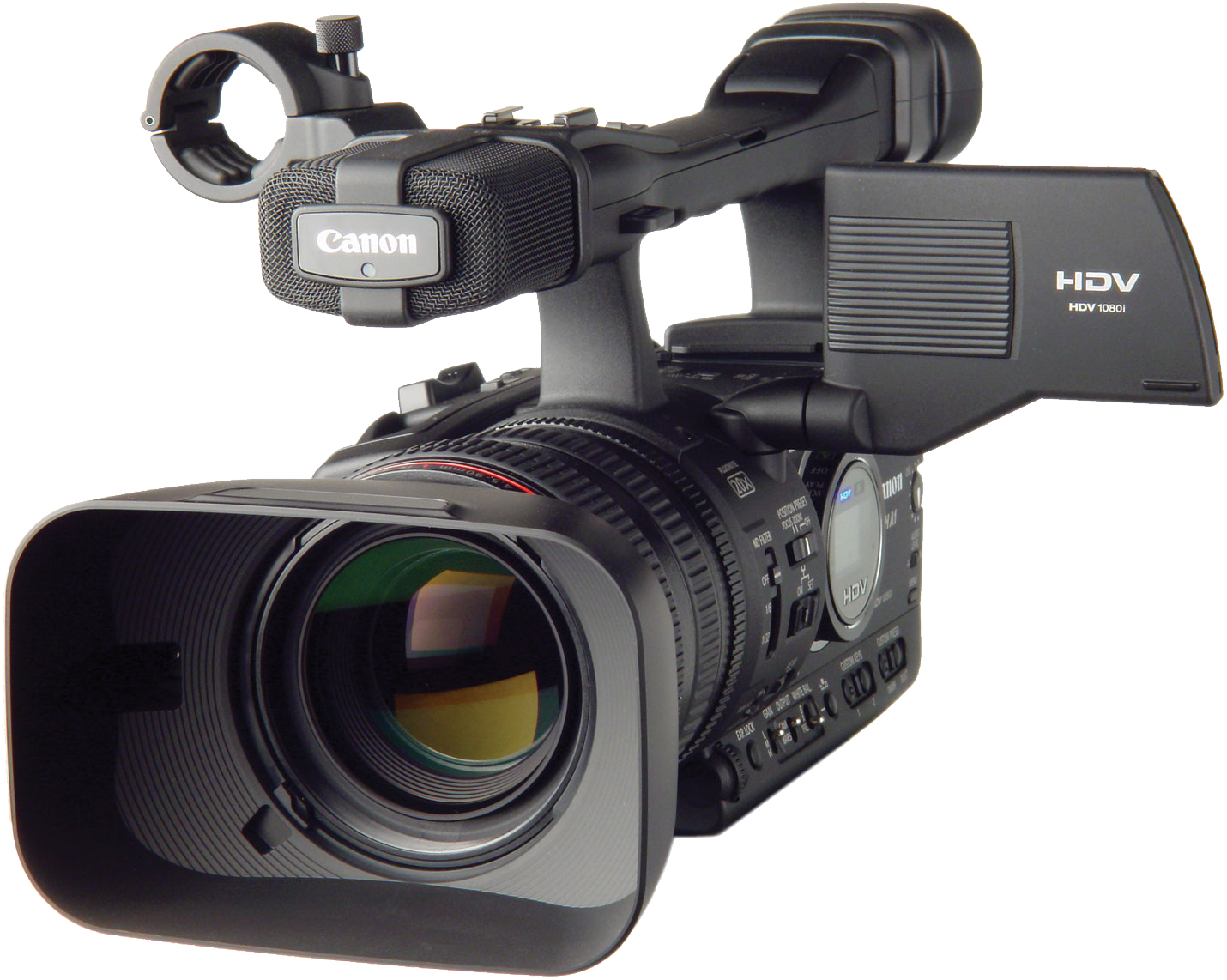 Video camera PNG image - Movie Camera PNG HD