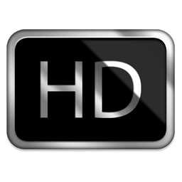 Movie HD PNG - 94431