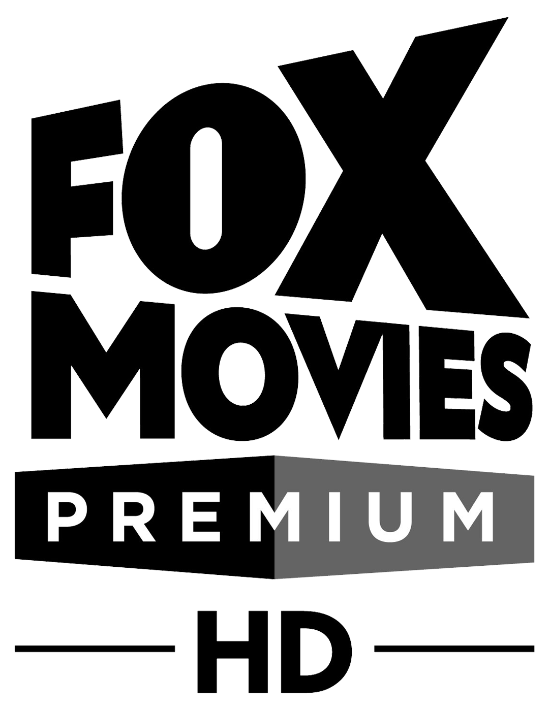Movie HD PNG - 94441
