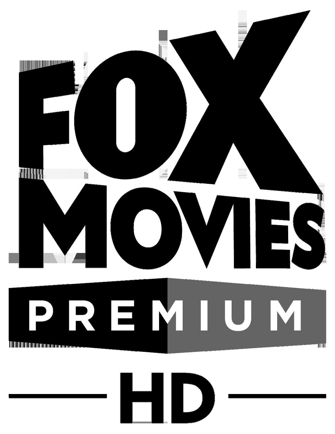 Berkas:FOX Movies Premium Asia HD.png - Movie HD PNG