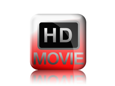 BOX OFFICE 21 - Movie HD PNG