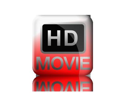 Movie HD PNG - 94428