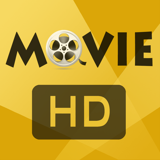 Movie HD PNG - 94427