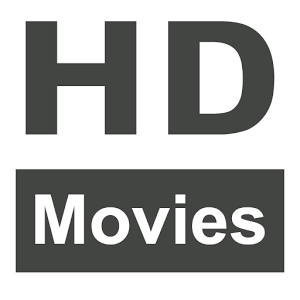 Movie HD PNG - 94437
