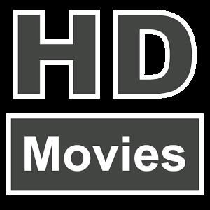 HD Movie - Movie HD PNG
