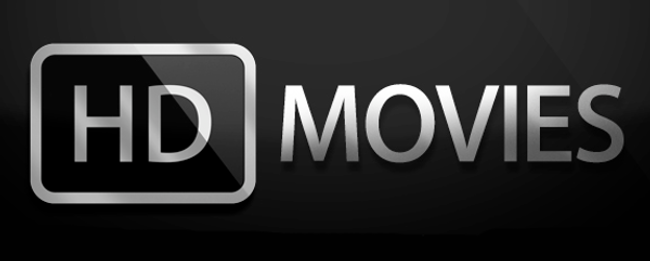 Movie HD PNG - 94433