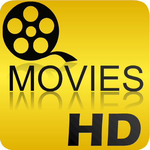 Movie HD PNG - 94434
