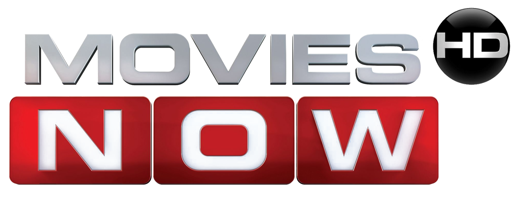 Movie HD PNG - 94429