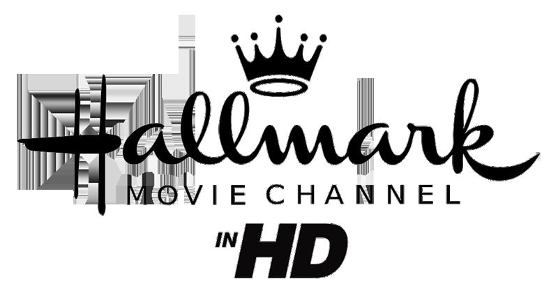Image - Hallmark Movie Channel HD.png | Logopedia | FANDOM powered by Wikia - Movie HD PNG