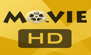 Movie HD PNG - 94444