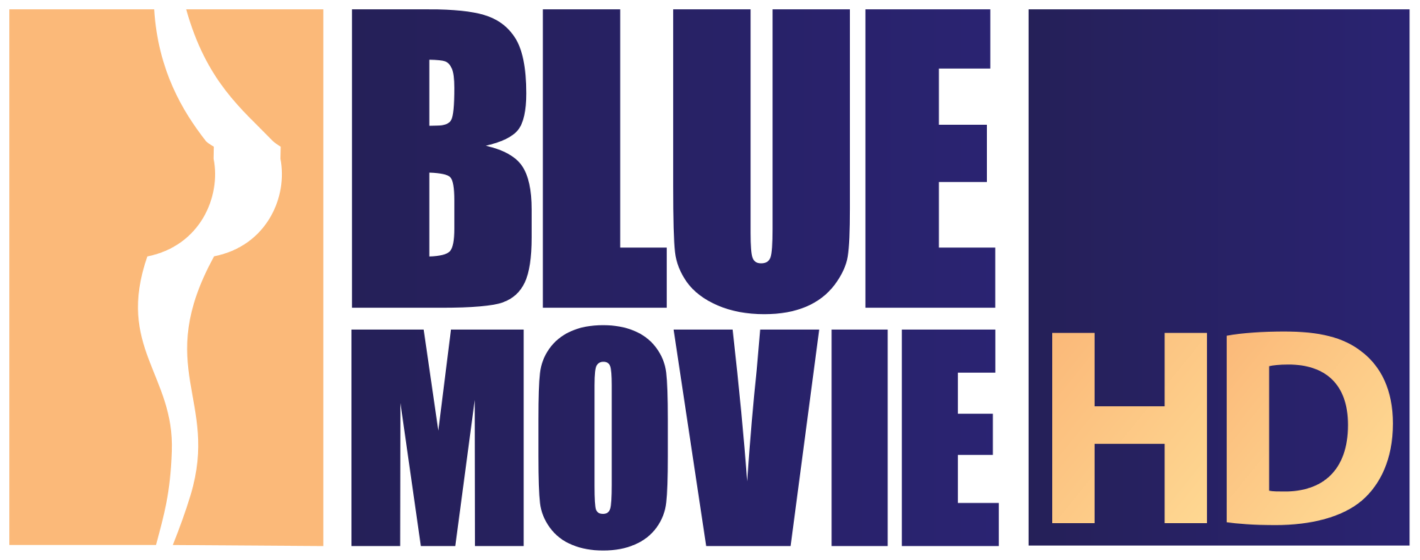 Open PlusPng.com  - Movie HD PNG