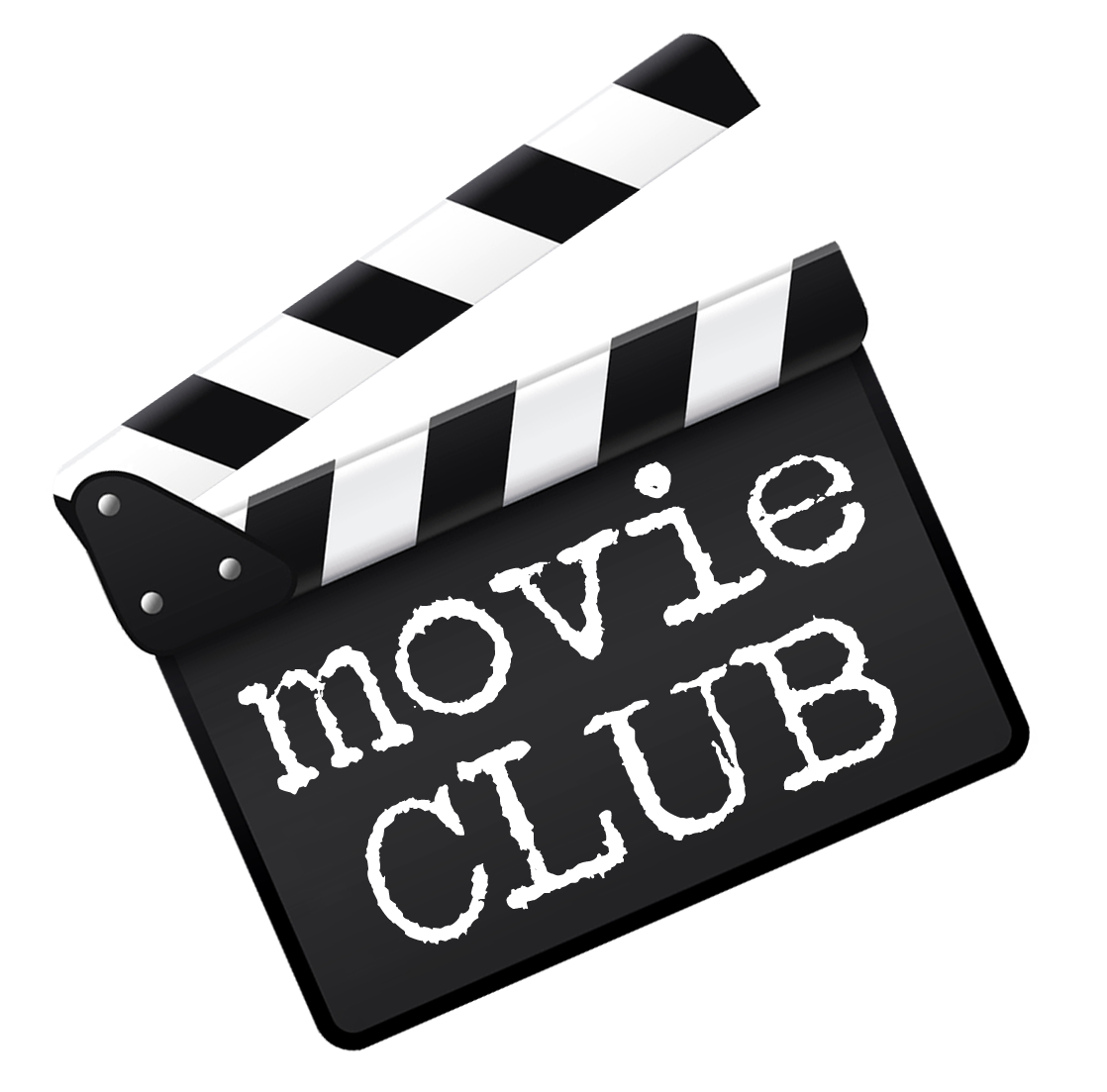 Movie HD PNG - 94439