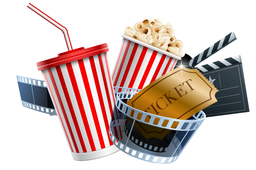 Movie Night Png Hd Transparent Movie Night Hd Png Images