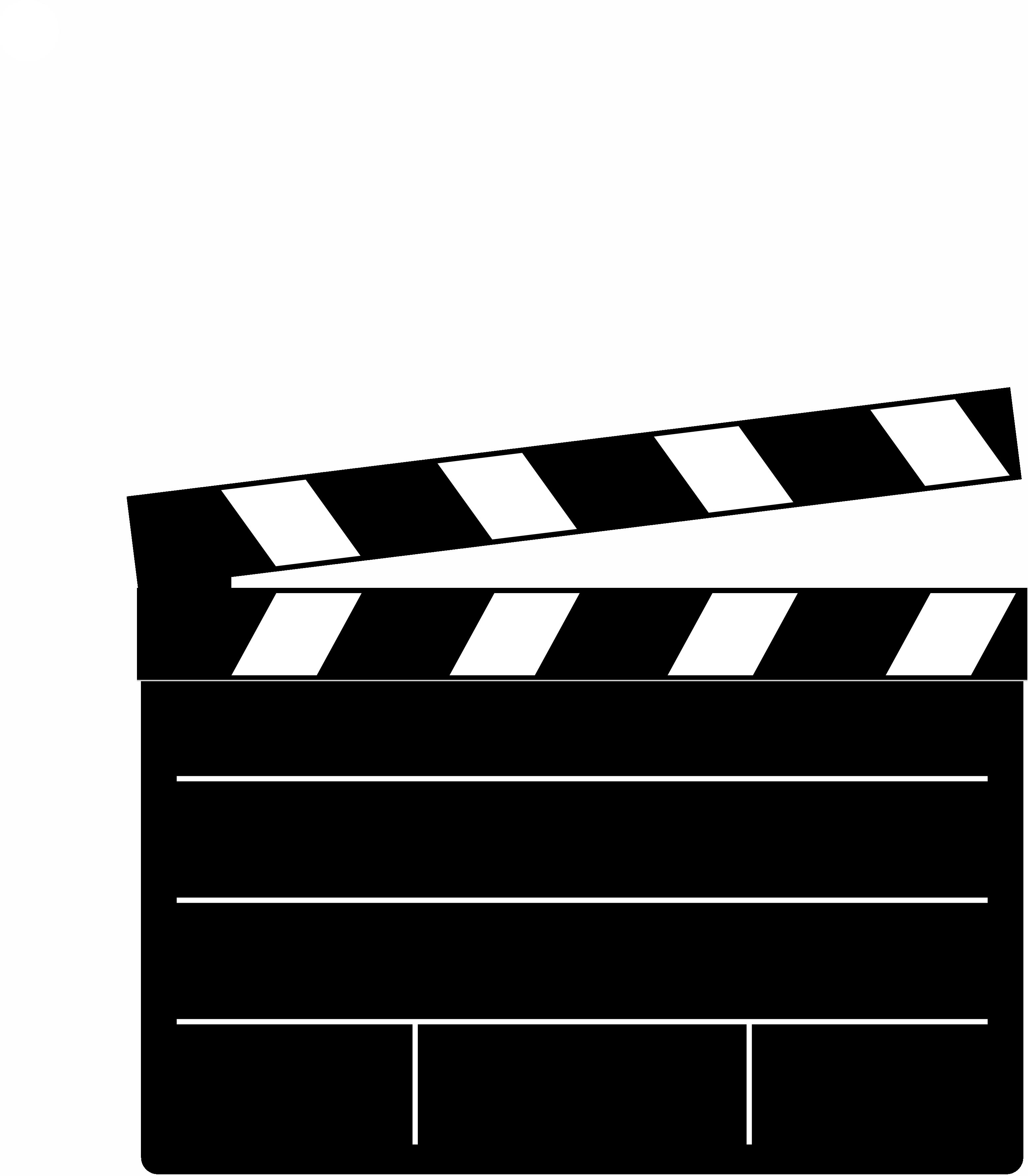 Movie PNG HD  - 126561