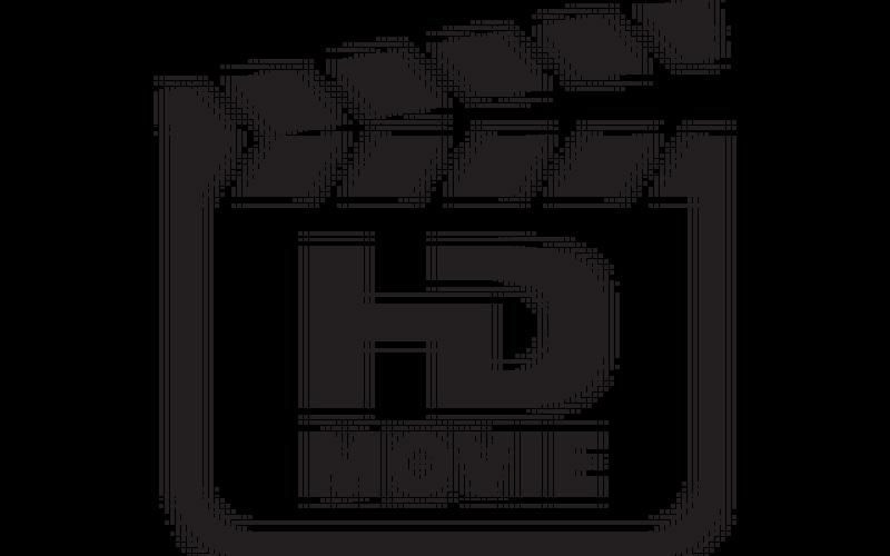 Movie PNG HD  - 126562