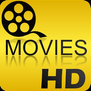 Movie PNG HD  - 126564