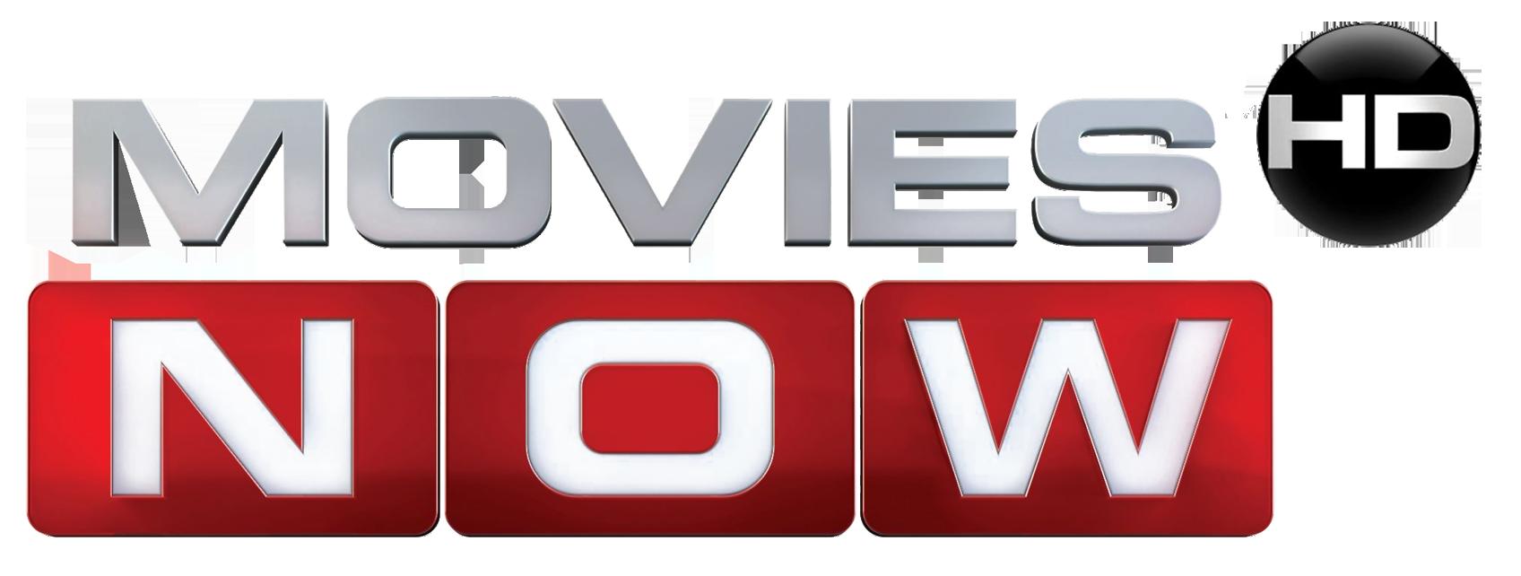 Movie PNG HD  - 126551