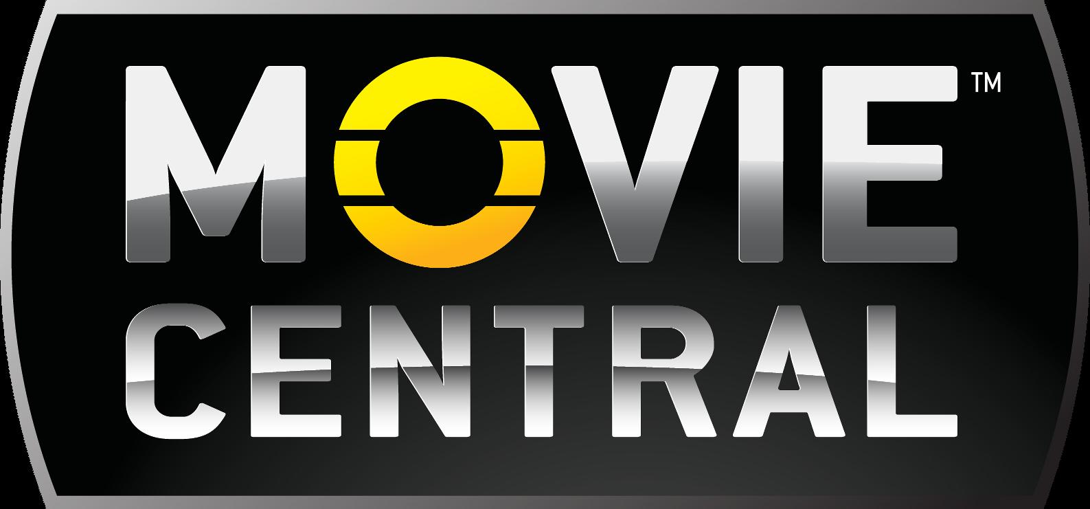 Movie PNG HD  - 126553