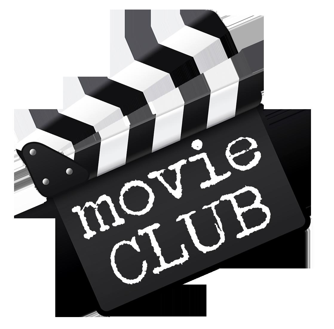 Movie PNG HD  - 126560