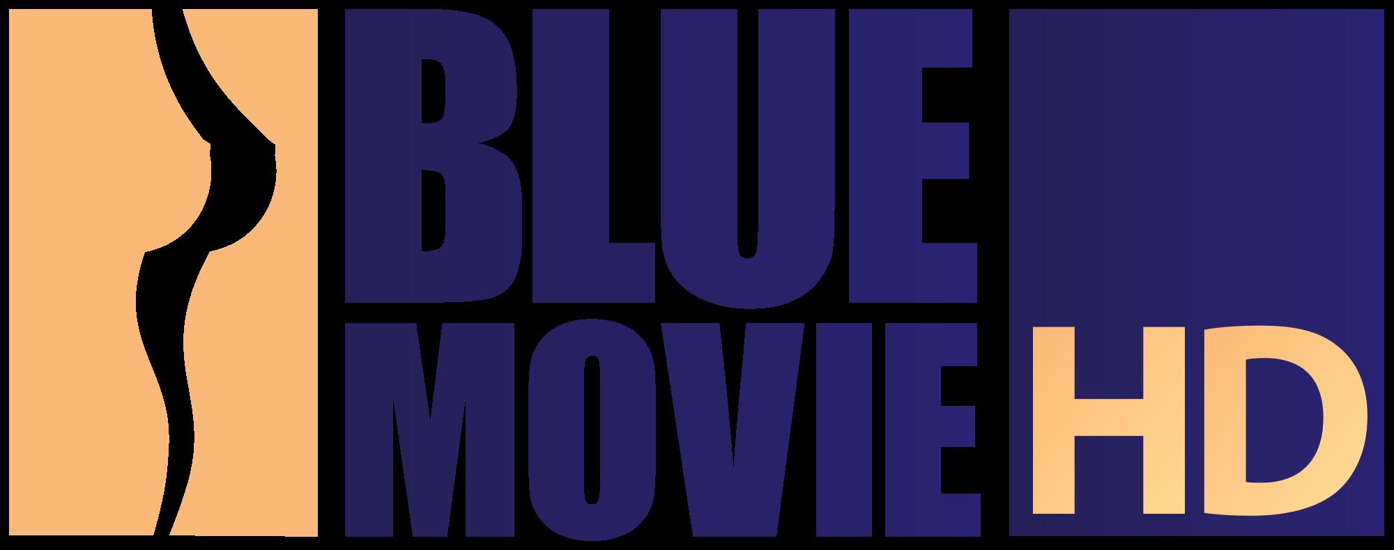 Movie PNG HD  - 126556
