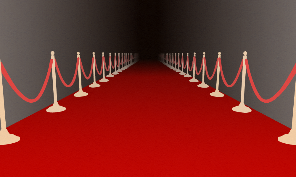 . PlusPng.com recently why itu0027s essential for politicians or diplomats at  high-profile meetings and film stars in Hollywood or Cannes to stroll along  a red carpet. - Movie Star Red Carpet PNG