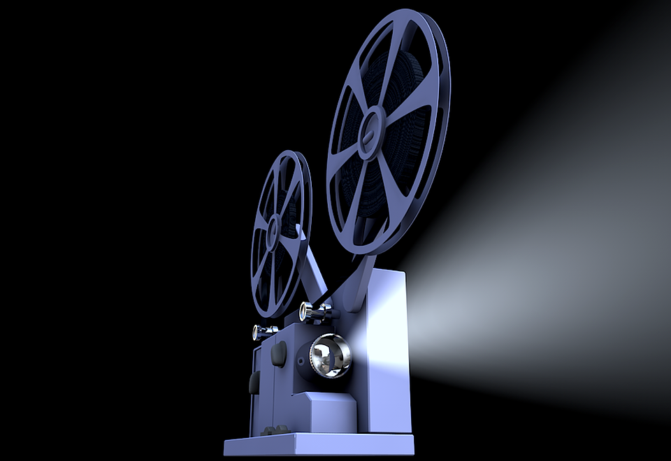 movie theatre png hd transparent movie theatre hd png images pluspng
