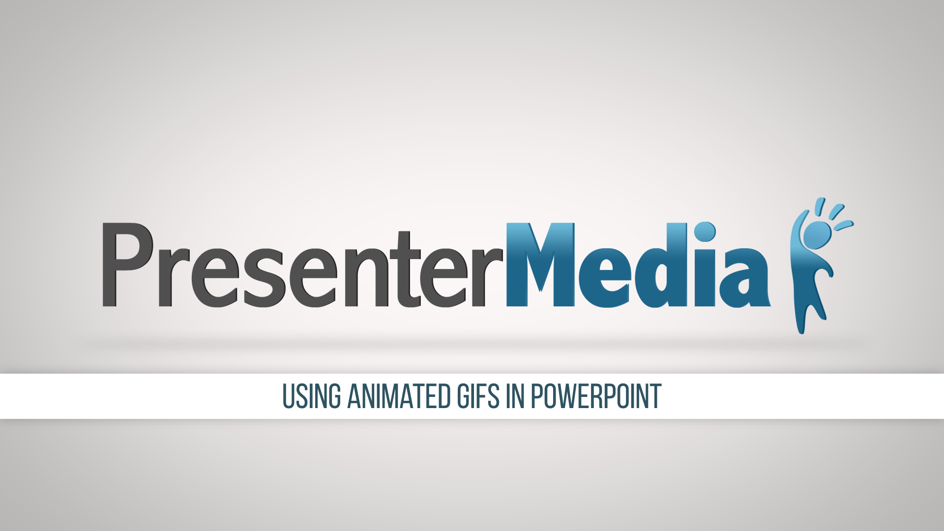 Moving PNG For Ppt-PlusPNG.com-1920 - Moving PNG For Ppt