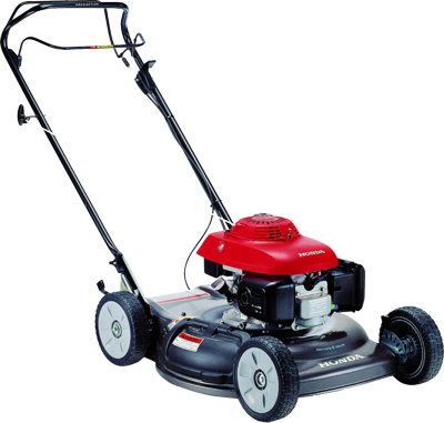 Mow The Lawn PNG - 73692