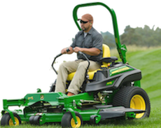 Mow The Lawn PNG - 73700