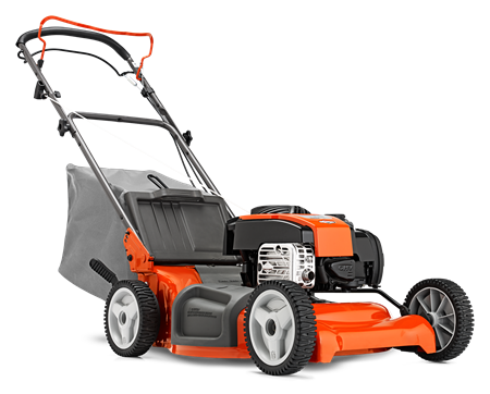 Mow The Lawn PNG - 73705
