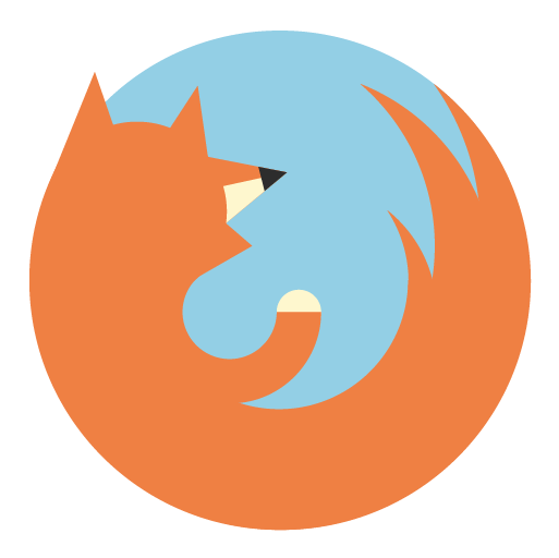 browser, firefox, mozilla icon. Download PNG - Mozilla PNG