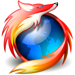 File:Firefox LiNsta.png - Mozilla PNG