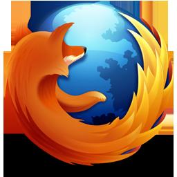 File:Mozilla Firefox 3.5 logo 256.png - Mozilla PNG
