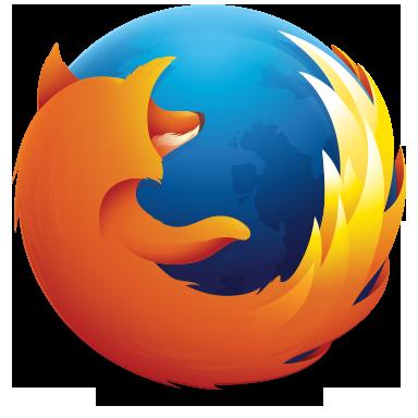 File:Mozilla Firefox logo 2013.png - Mozilla PNG
