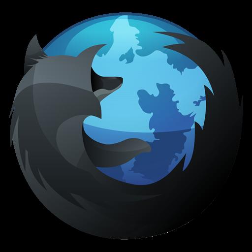 Mozilla PNG - 30916