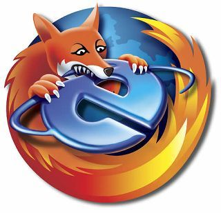 Free Icons Png:Mozilla Firefox Icon - Mozilla PNG