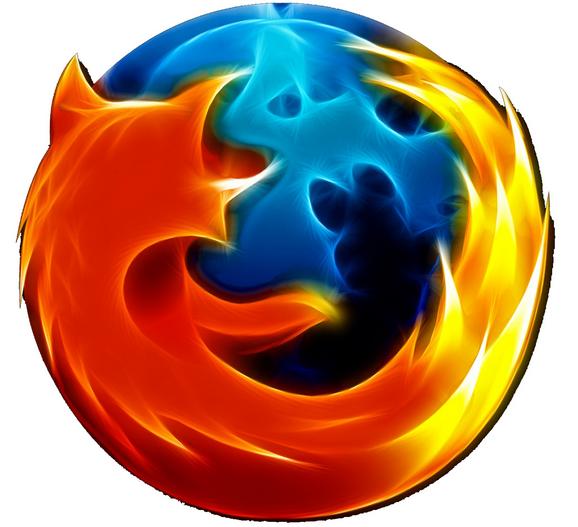 Mozilla PNG - 30921