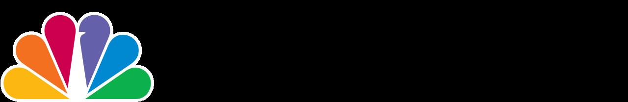 File:MSNBC 2015 logo.svg - Msnbc Logo PNG