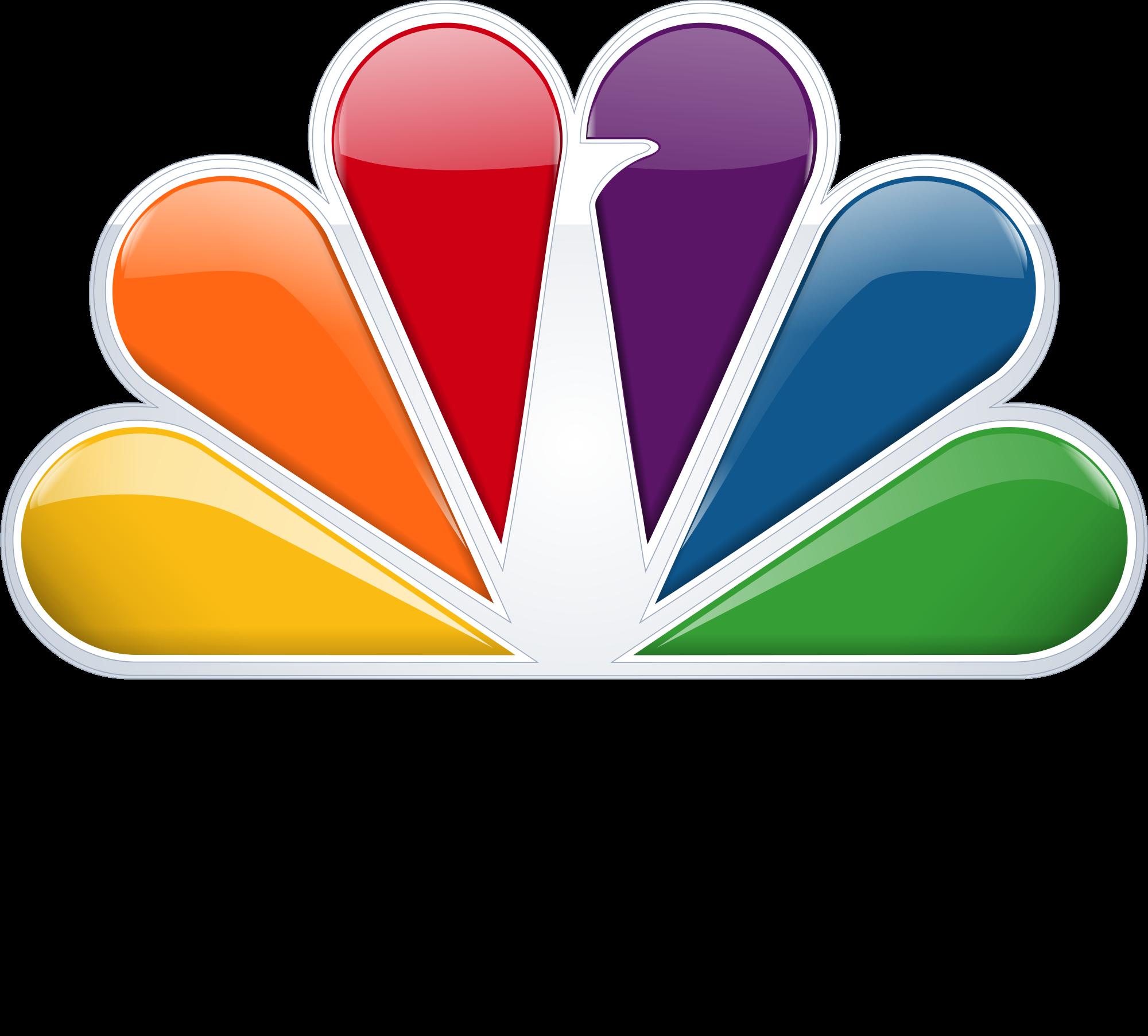 MSNBC.COM Just Part of a Bigger NBC Brand Problem - Msnbc Logo PNG