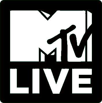 File:MTV Live Logo.png - Mtv Logo PNG