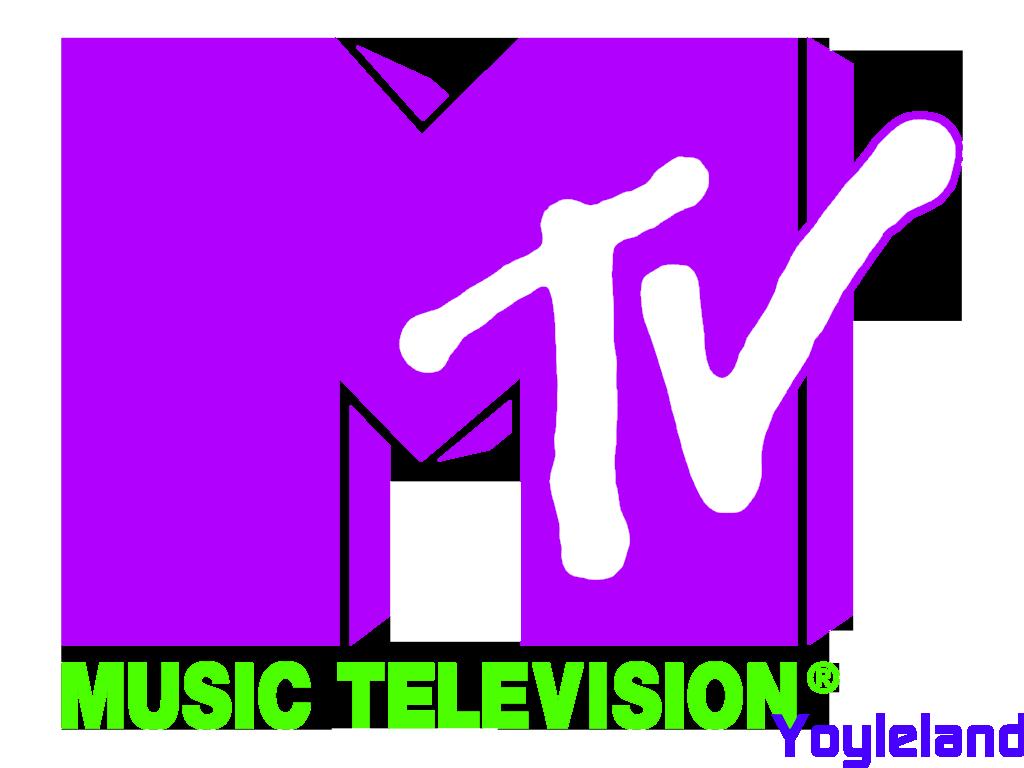 Original-MTV-Logo-1024x768.png - Mtv Logo PNG